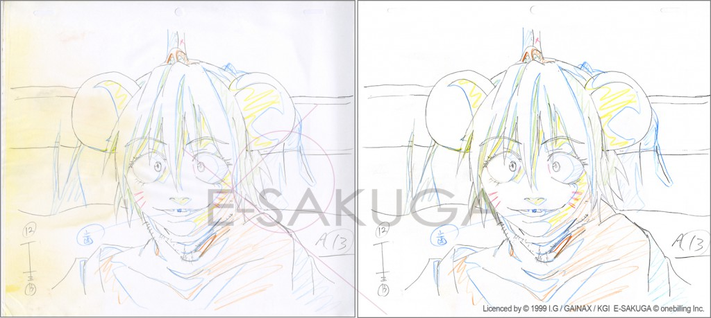 e-sakuga_flcl_01