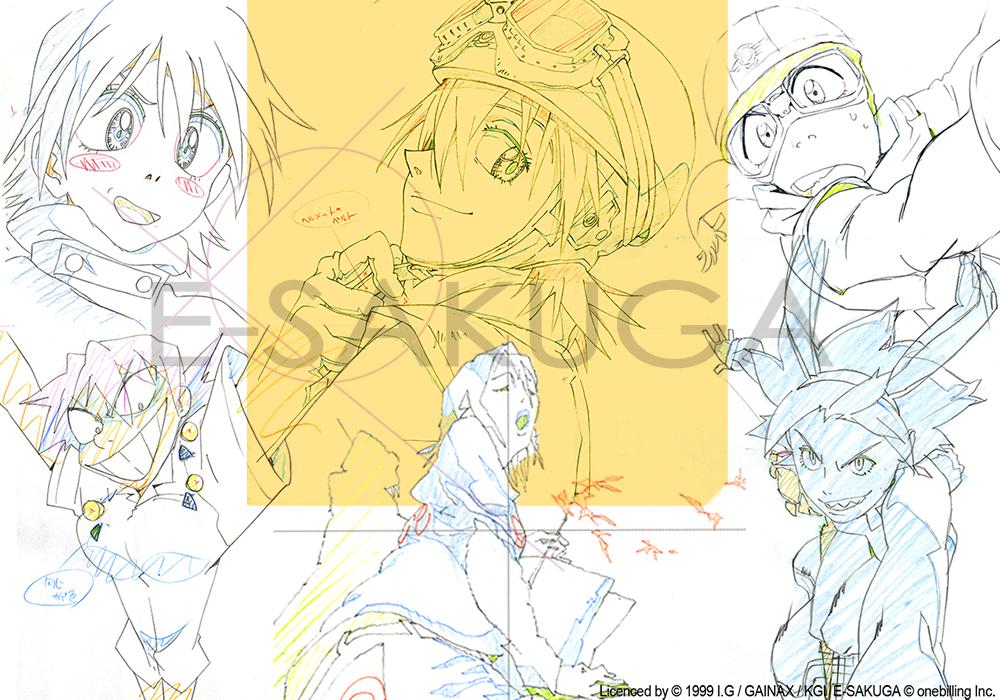 e-sakuga_flcl_02