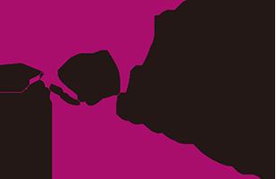 E-SAKUGA ロゴ